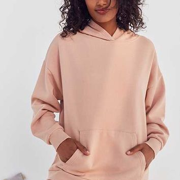 Hoodies + Sweatshirts for Women | Urban Outfitters