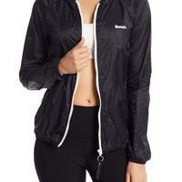 Bench. | Core Easy Windbreaker | Nordstrom Rack