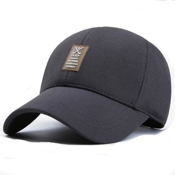 2015 Fast ball cap snap pass Canvas polo Hat Cap baseball cap Washed Combed snapback hat for men and women solid Casual Vintage