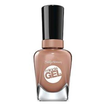 Sally Hansen Miracle Gel Nail Polish - Spice Age 560 : Target