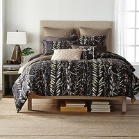 Canadian Living Charlevoix Duvet Cover