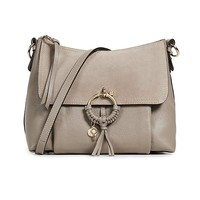 See by Chloe Women's Joan Hobo Bag