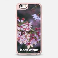 best mom iPhone 6s case by littlesilversparks | Casetify