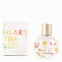 With Love From CA I Heart Sun 1.7 Oz Perfume at PacSun.com