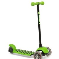 Ybike Glider- Deluxe Scooter