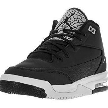 Jordan FLIGHT ORIGIN 3 BG boys basketball-shoes 820246 jordans shoes for girl