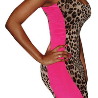 Woman-Great Glam is the web's top online shop for trendy clubbin styles, fashionable party dress and bar wear, super hot clubbing clothing, stylish going out shirt, partying clothes, super cute and sexy club fashions, halter and tube tops, belly and half