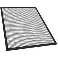 "Masterbuilt Fish & Vegetable Mat For 30"" Smoker (2 Pk)"