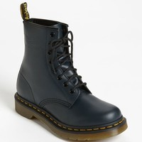 Women's Dr. Martens '1460 W' Boot,
