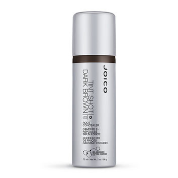 Joico® Tint Shot Dark Brown Root Concealer - 2 oz. - JCPenney