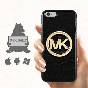 MICHAEL KORS 2 IPHONE 6 | 6S | 6 PLUS | 6S PLUS