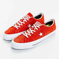 Converse CONS One Star Pro Sneaker