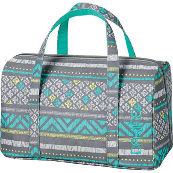 Dakine Sierra Prima Make Up Bag