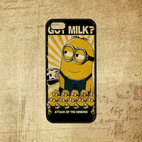 samsung s3 case,samsung s4 case,samsung note 2 case,Despicable Me,iphone 4 case,iphone 5 case,cute iphone 5 case,cute samsung s4 case,Minion