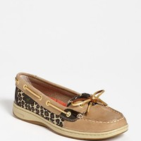 Sperry Top-Sider 'Angelfish' Boat Shoe