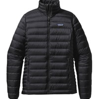Patagonia Women's Down Sweater Jacket   DICK'S Sporting Goods