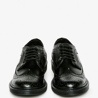 CHANTRY CASUAL BROGUES