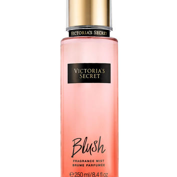 Fragrance Mist - Victoria's Secret