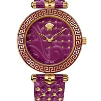 Versace - Vanitas Purple