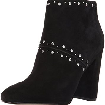 Sam Edelman Women's Chandler Ankle Bootie