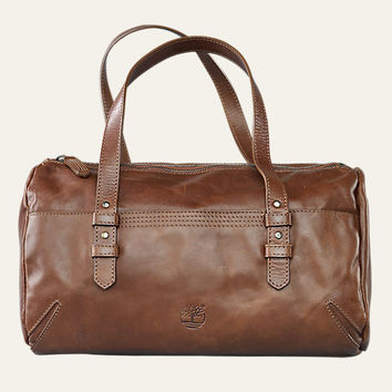 Timberland | Andover Leather Handbag