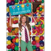 Dylan's Candy Bar - Unwrap Your Sweet Life by Dylan Lauren in Accessories at Dylan's Candy Bar