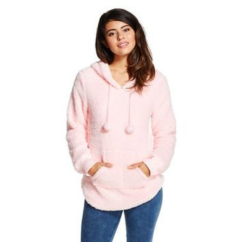 Female Sleep Sweatshirt - Xhilaration™ : Target