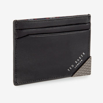 Ted Baker - Righted Card Holder