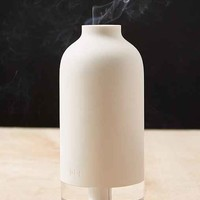 11+ Bottle Humidifier