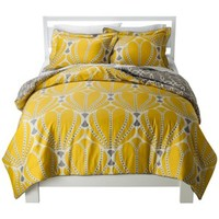 Room 365™ Deco Scallop Reversible Comforter Set