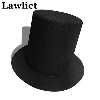 72bf0941c54bf Best White Mini Top Hat Products on Wanelo