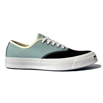 Converse Jack Purcell Signature CVO Slip On