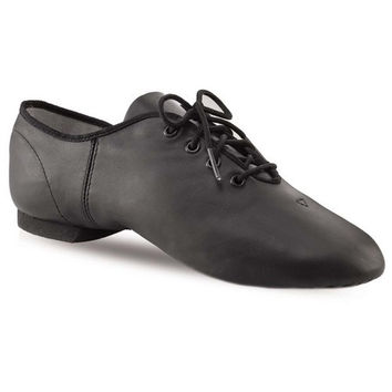Adult Jazz Oxford Tie Up
