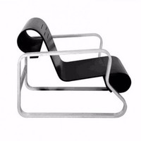 Modern Classics Alvar Aalto Paimio Chair - Modern Classics - By Collection  -  Design Icons
