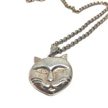 russian quartz cats s egg lockets eye jewelry cat pendant antique