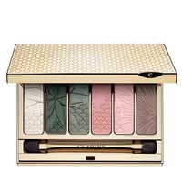 Garden Escape Eye Palette, Clarins