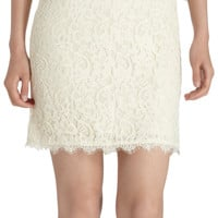 Diane von Furstenberg Zarita Dress at Barneys.com