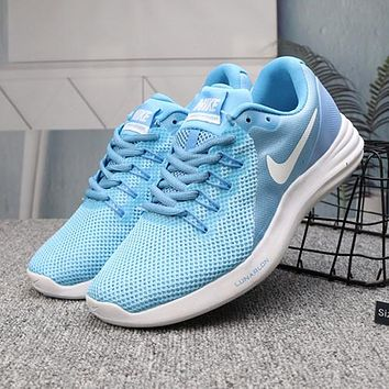 Nike Air Max Woman Men Fashion Sneakers Sport Shoes