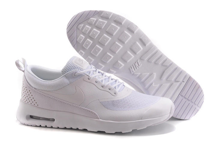 a60377692f Nike Air Max Thea Print Casual Sports from Love Q333 | Stuff