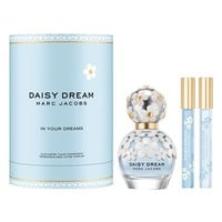 MARC JACOBS 'Daisy in Your Dreams' Set