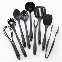 Cooking with Calphalon 9-pc. Utensil Set