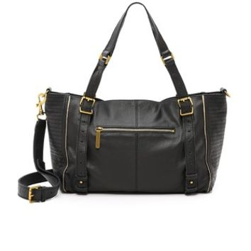 Liebeskind Evelina East West Tote