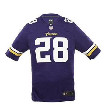 Nike NFL Minnesota Vikings Adrian Peterson Jersey Purple - MYLOVECASE is Selling Fake Nike Jerseys