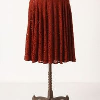 Nolana Skirt - Anthropologie.com