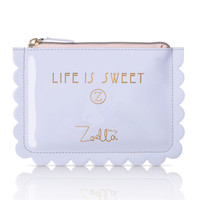 Zoella Beauty Life Is Sweet Beauty Bag - feelunique.com