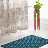 Assembly Home Billie Bath Mat