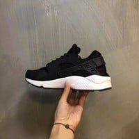 Comfort Hot Deal Hot Sale Stylish On Sale Casual Shoes Jogging Flat Sneakers [11884156307]