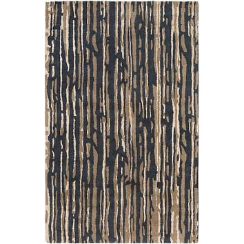 Surya Floor Coverings - CAN2075 Modern Classics Area Rugs/Runners