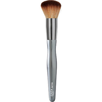 ULTA Buffing Brush | Ulta Beauty