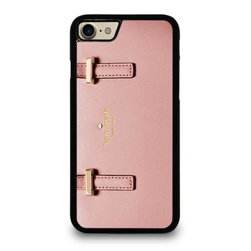 KATE SPADE TOTE iPhone 7 Case Cover